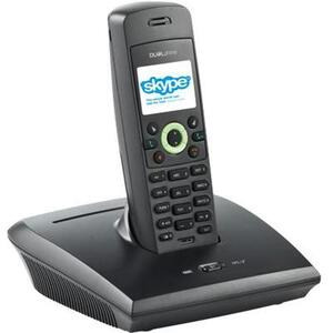 Photo of RTX SKYPE Dualphone 3058 (Requires A PC) Voip Device