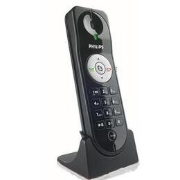 Philips VoIP0801 SKYPE USB Phone Reviews