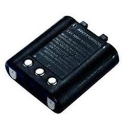 Motorola NiMh Battery Pack Reviews