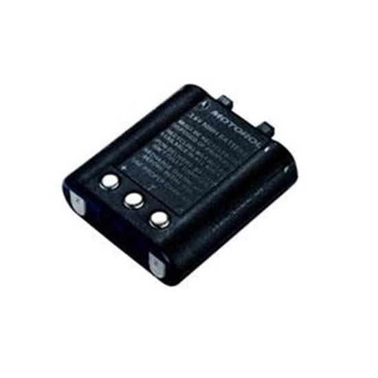 Motorola NiMh Battery Pack