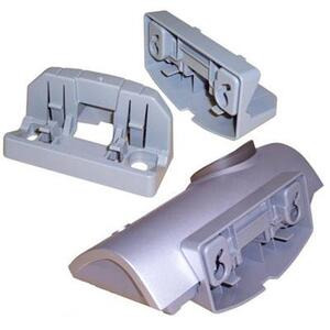 Photo of Panasonic KX-TCA717EXH Wall Mounting Bracket Accessory