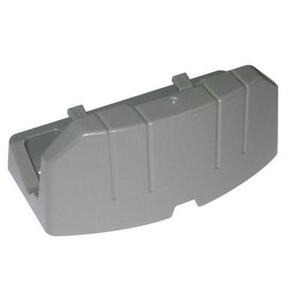 Photo of Panasonic Wall Mounting Bracket KX-TCA817EX Accessory