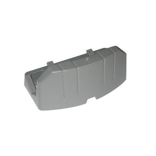 Panasonic Wall Mounting Bracket KX-TCA817EX