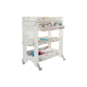 Photo of Cosatto Easi Pesi Changing Unit  - Zuton Baby Product