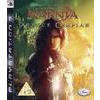 Photo of The Chronicles Of Narnia: Prince Caspian (PS3) Video Game