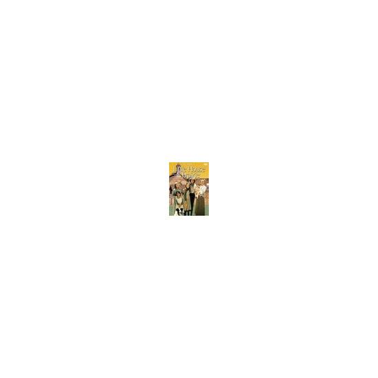 Little House On The Prairie - Season 4 DVD Video