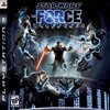 Photo of Star Wars: The Force Unleashed PS3 Video Game
