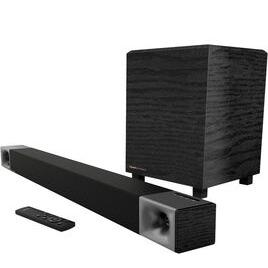 Klipsch Cinema 400 2.1 Wireless Soundbar Reviews