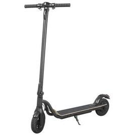 GRADE A2 - electriQ S10 Electric Scooter Reviews