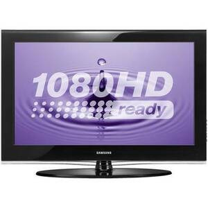 Photo of Samsung LE40A557 Television
