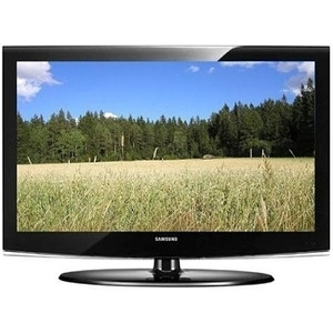 Photo of Samsung LE32A457 Television