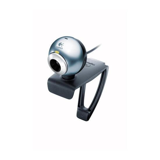 LOGITECH 960-000127