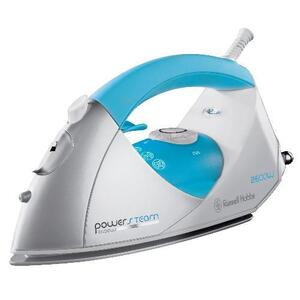 Photo of Russell Hobbs 13834 Iron