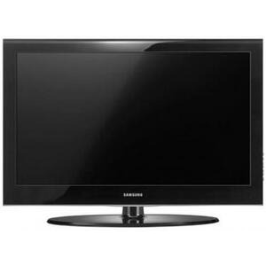 Photo of SAMSUNG LE32A557 Television