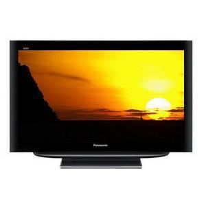 Photo of Panasonic TX-32LZD80 Television