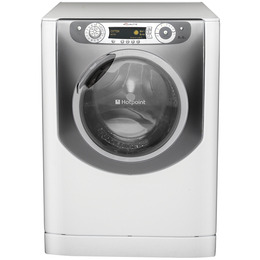Hotpoint AQGMD149 Reviews