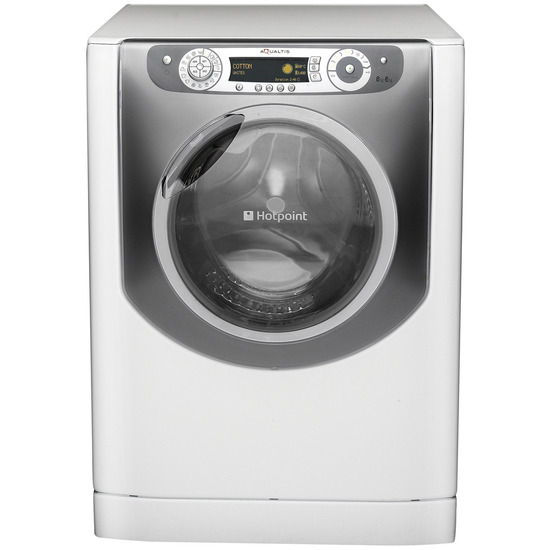 Hotpoint AQGMD149