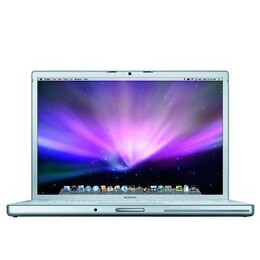 Apple MacBook Pro MB133B/A Reviews
