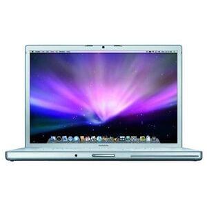 Photo of Apple MacBook Pro MB133B/A Laptop