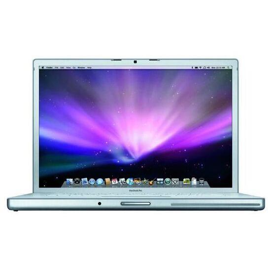 Apple MacBook Pro MB133B/A