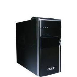 ACER AM5100/5EA7A Reviews