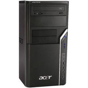 Photo of ACER ASP M1610/E2160 Computer Tower