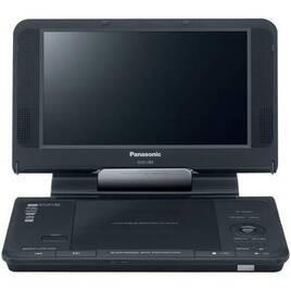 Panasonic DVD LS83 Reviews
