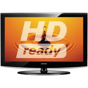 Photo of Samsung LE37A457 Television