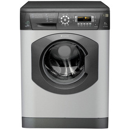 Hotpoint WMD940 Reviews