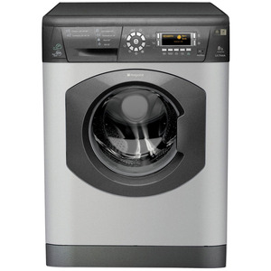 Photo of Hotpoint WMD940 Washing Machine