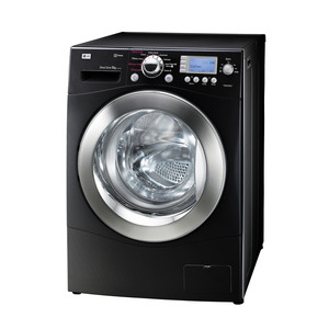 Photo of LG F1402FDS Washing Machine