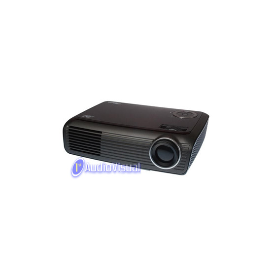 OPTOMA DS309 DLP PROJECTOR PLUS FREE LAMP VOUCHER