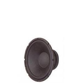 Eminence Black High Quality 500W Delta 12LF 8ohm Reviews