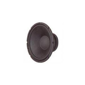 Photo of Eminence Black High Quality 500W Delta 12LF 8OHM Speaker