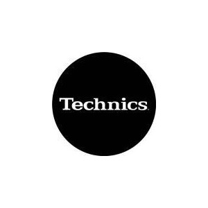 Photo of Technics Classic Slipmats Musical Instrument Accessory