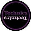 Photo of Technics LTD Edition Slipmats Musical Instrument Accessory