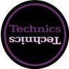 Photo of Technics LTD Edition Slipmats Musical Instrument Accessory