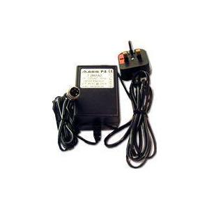 Photo of Alesis Multi Mix & USB PSU Power Supply