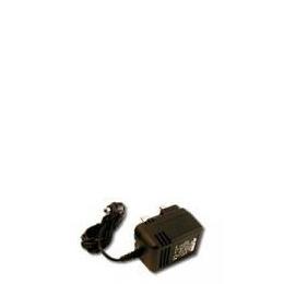 Alesis P3 Power Supply 9v Reviews