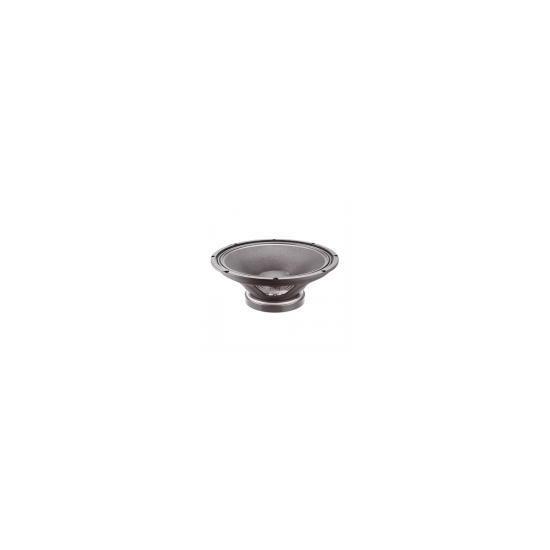 Celestion Truvox 1525E 300W Speaker 8ohm