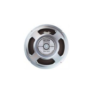 Photo of Celestion V12-60 Speaker