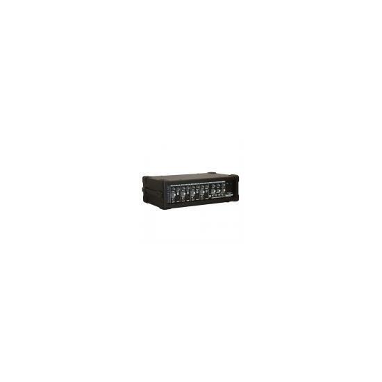 Soundlab 150W Mono Mixer Amplifier