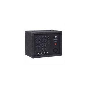 Photo of NJD 125W Microphone Mixer Amplifier Amplifier