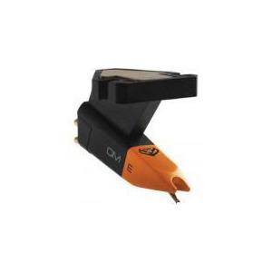 Photo of Ortofon OM NIGHTCLUB E MK2 Cart & Stylus Musical Instrument Accessory