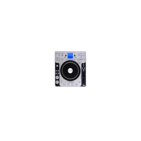 Stanton C314 Tabletop CD/MP3 Player