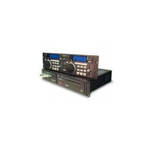 Photo of Numark CDN95 CD MP3 Player CD Player