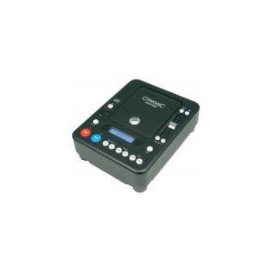 Photo of Citronic CDS2 CD Player CD Player