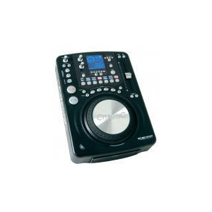 Photo of Citronic CDS6 CD Player CD Player