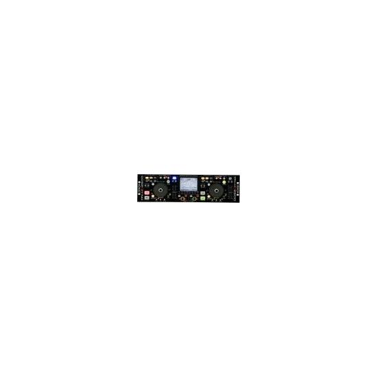 Denon DNHD2500 MP3 Player with Hard Drive
