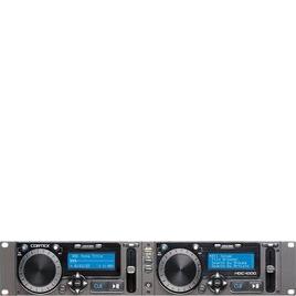 Cortex HDC1000 Reviews